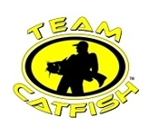 Team Catfish