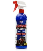 Lucas Slick Mist Speed Wax