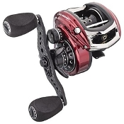 Baitcast Reels Low Profile