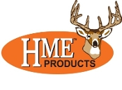 HME Products