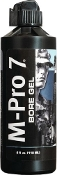 M-Pro 7 Bore Gel Cleaning Solvent 4 oz.