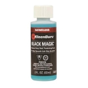 KleenBore GB2 Black Magic 2oz Bluing Solution