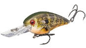KVD Deep Diving 1.5 Crankbait