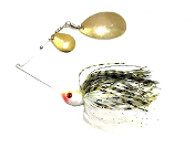 CO / IN Spinnerbait