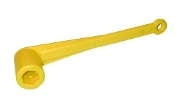 T-H Marine Prop Master Prop Wrench