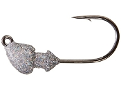 Baby Squadron Swimbait Head