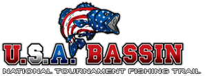 Missouri : MO-10 Lake Of Ozarks Spring Division 6/30/2019